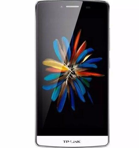 celular tp-link neffos c5 tp701 blanco