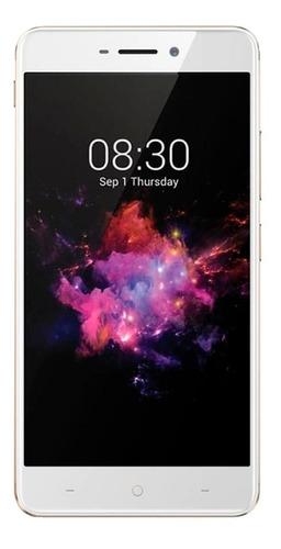 celular tp-link neffos x1 lite 5.0'' octa-core huella tp904c
