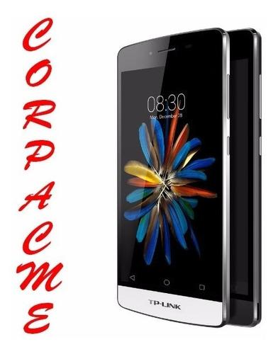 celular tplink neffos andro5.1 8mp 8gbrom c5l tp601c  acme