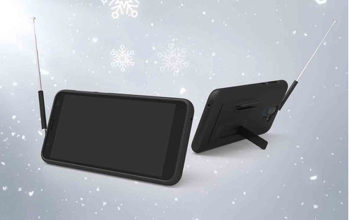 celular tv mint tdt 550 estilo avvio 489 ram 2gb 16gb huella