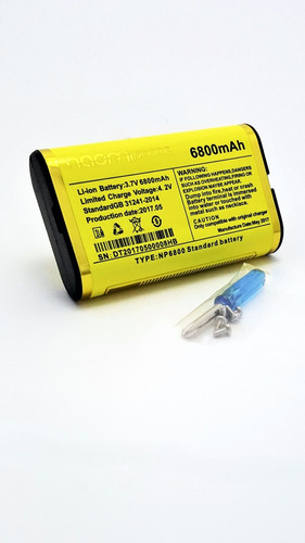 celular uso rudo naomi libre powerbank super linterna