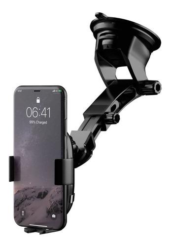 celular veicular suporte