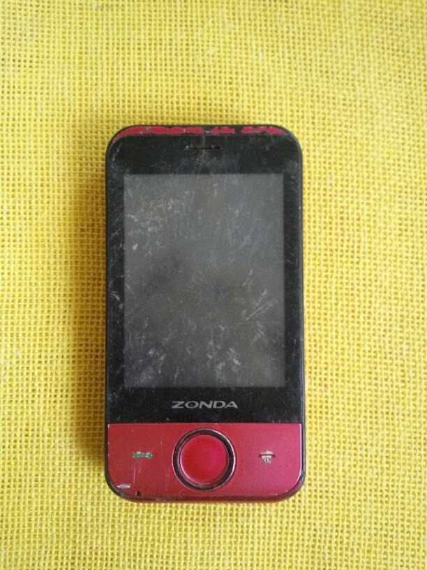 Iphone S Barato Valencia