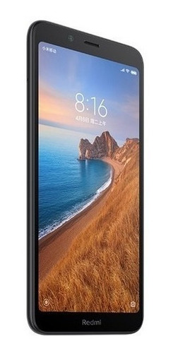 celular xaiomi redmi 7a 16gb 2gb ram android 9.0  dual sim
