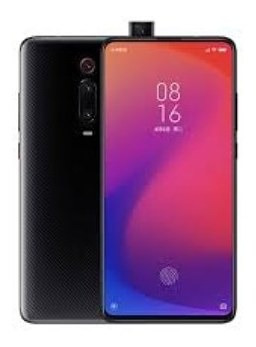 celular xiaomi mi 9t  64gb 6ram 48mp