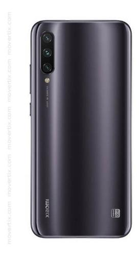 celular xiaomi mi a3 64gb 4gb ram 48mp global rom lançamento