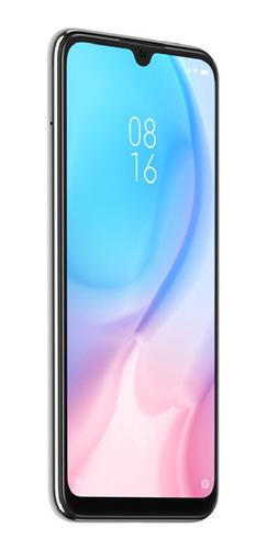 celular xiaomi mi a3 /64gb/48mp/ 4 ram + forro