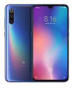 60e540872ba Xiaomi - Celulares y Teléfonos en Mercado Libre Perú