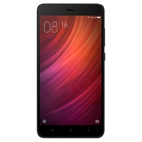 celular xiaomi note 4 lte octa core 32gb 3gb de ram en loi