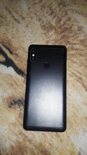 celular xiaomi note 5 pro
