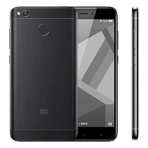 celular xiaomi redmi 4x 32gb /3 ram/+capa e película brinde