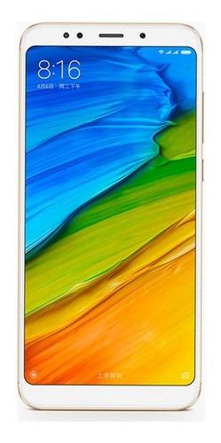 celular xiaomi redmi 5 2gb 16gb dual sim libre gtia + envio