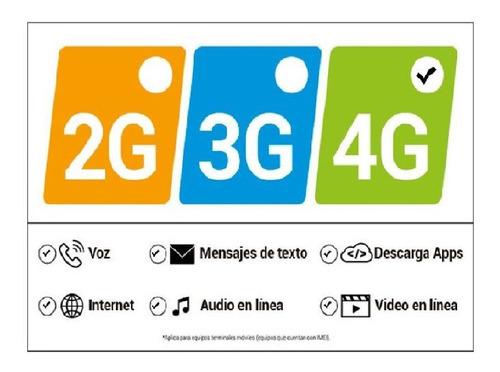 celular xiaomi redmi 6 64gb/4gb ram/camara dual/envio gratis