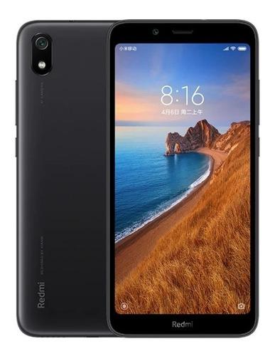 celular xiaomi redmi 7a 32gb 2gb ram android + nf