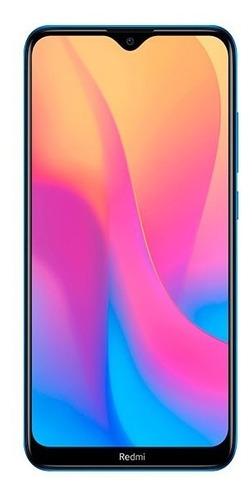 celular xiaomi redmi 8a 32gb 2 ram garantía 12 m