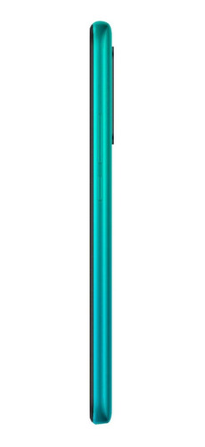 celular xiaomi redmi 9 64gb verde