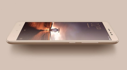 celular  xiaomi redmi note 3 pro smartphone