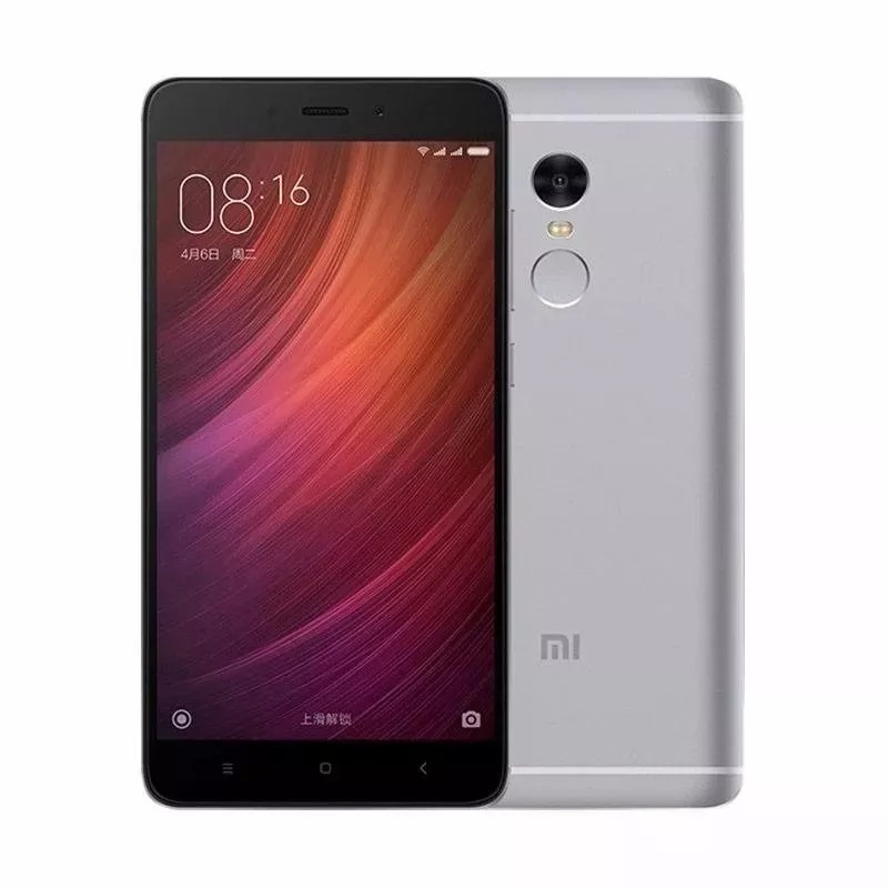 4611f428a celular xiaomi redmi note 4 32gb 3gb promoção buy cell. Carregando zoom.