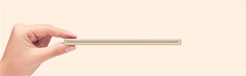 celular xiaomi redmi note 4 global gold 3gb ram y 32gb rom