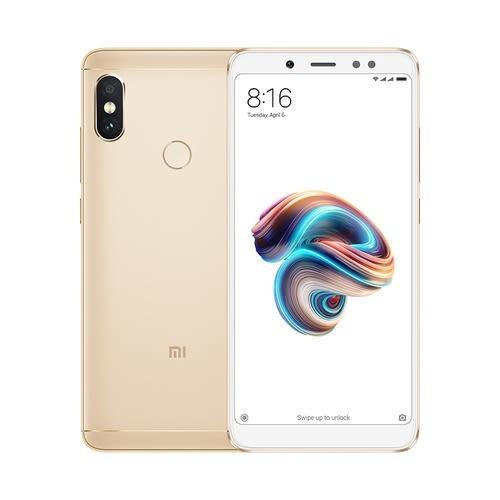 celular xiaomi redmi note 5 64gb 4gb pelicula + case lacrado