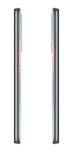 celular xiaomi redmi note 8 pro /64gb/64mp/ 6 ram + forro