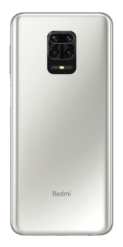 celular xiaomi redmi note 9s global 64gb 4ram garantía 12 m