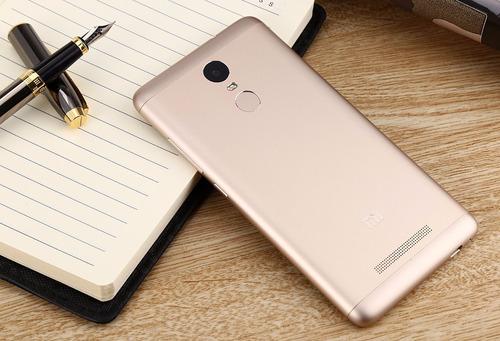 celular xiaomi smartphone
