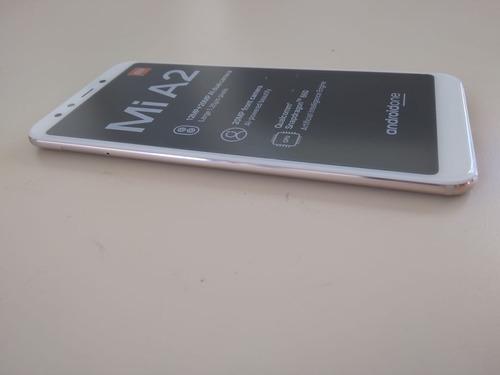 celular xiomi