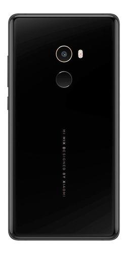 celular xiomi mi mix 2 6gb ram 64gb
