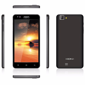 a523c5b7b97 Celular Xion Xi Ceu8 - Celulares y Smartphones en Mercado Libre Uruguay