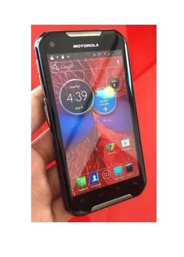 celular xt626 nextel