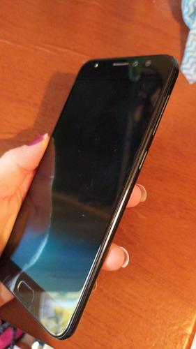 celular zenfone 4 selfie pro