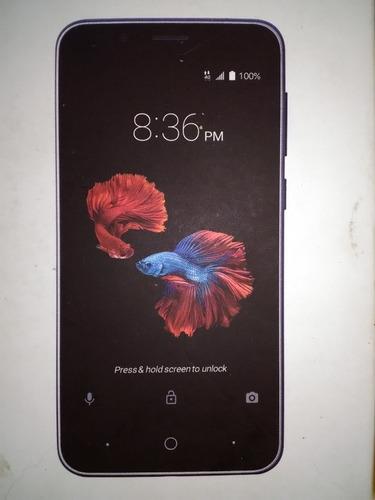 celular zte avisd 4 smartphone