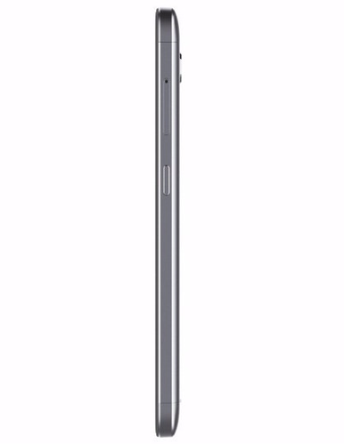 celular zte blade v6 plus gris
