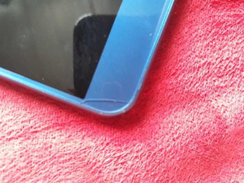 celular zte blade v9 vita