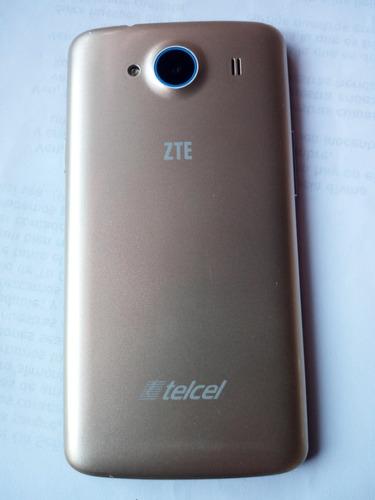 celular zte l2 plus