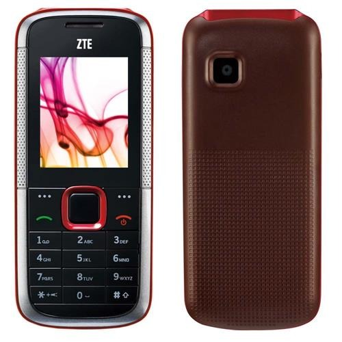 CELULAR ZTE R221 WINDOWS 7 X64 DRIVER