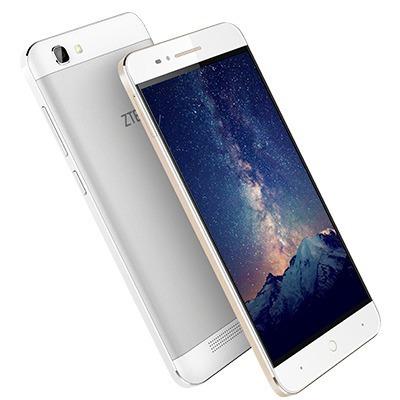 celular zte v6 max android 6.0