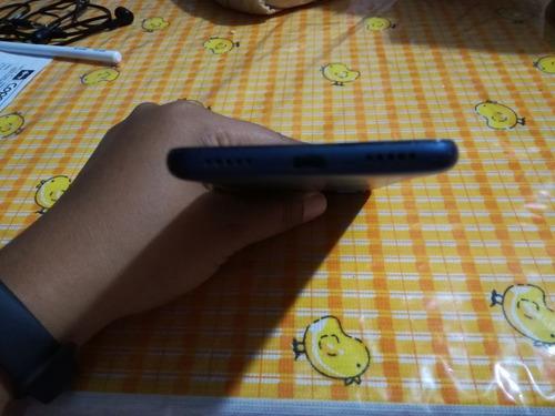 celular zte v9 vita