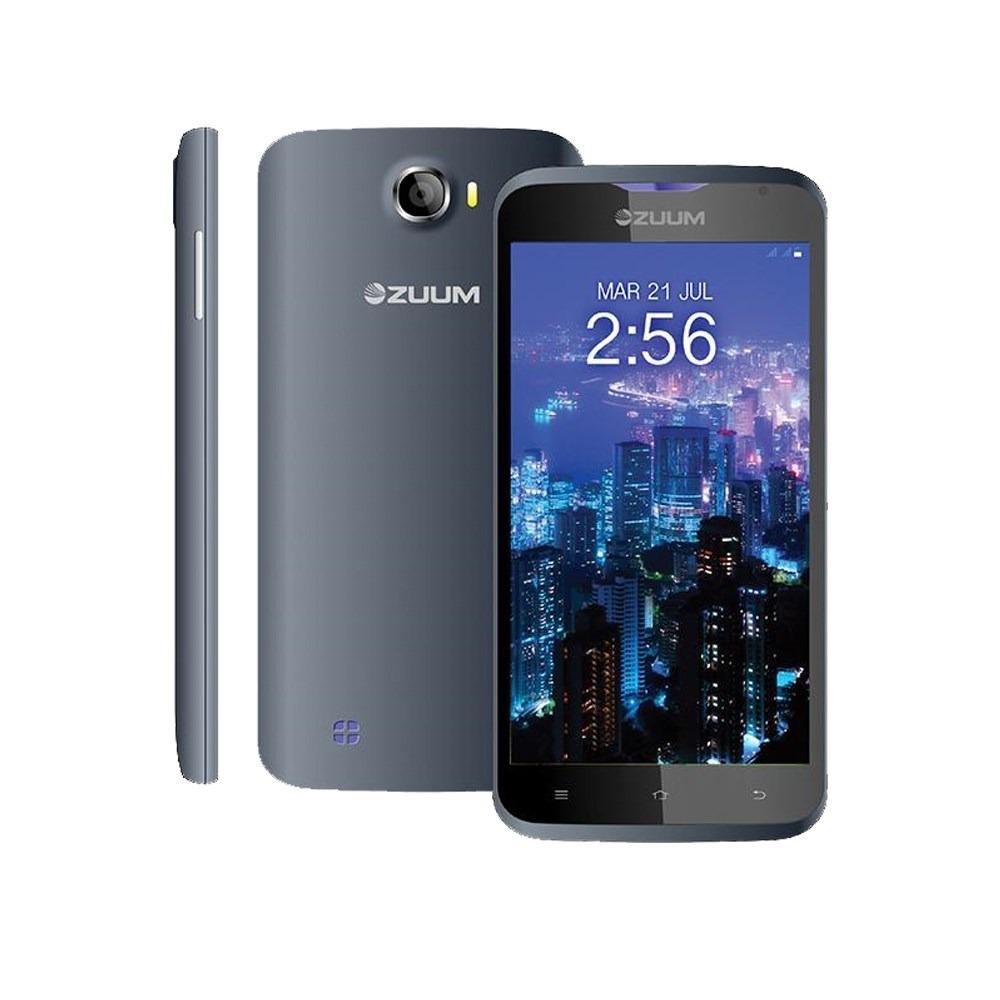 a9bcdac1f32 Celular Zuum E55 Android Redes Sociales Whatsapp Instagram ...