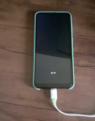 celulare a20 samsung 32gb