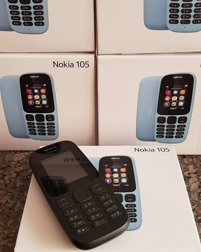 celulares accesorios mayorista proveedor