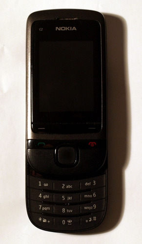 celulares antigos funcionando. nokia, samsung, htc