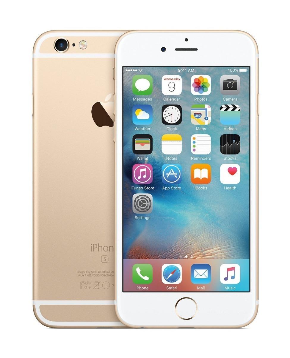 261620f89 Celulares Apple iPhone 6 16gb + iPhone 4 De Regalo - $ 5,000.00 en ...