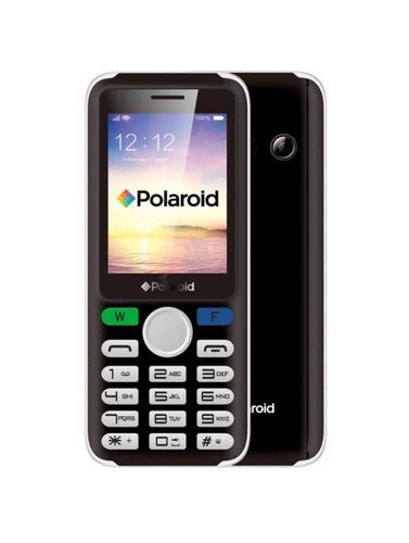 celulares baratos 3g polaroid a2 desbloqueado whats face wif