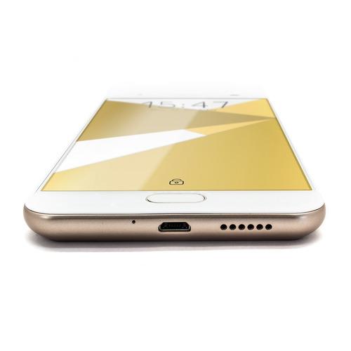 celulares baratos android 7.0 64gb 5.5 ips 500 plus vorago