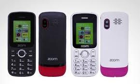 celulares, baratos, doble sim, con forro