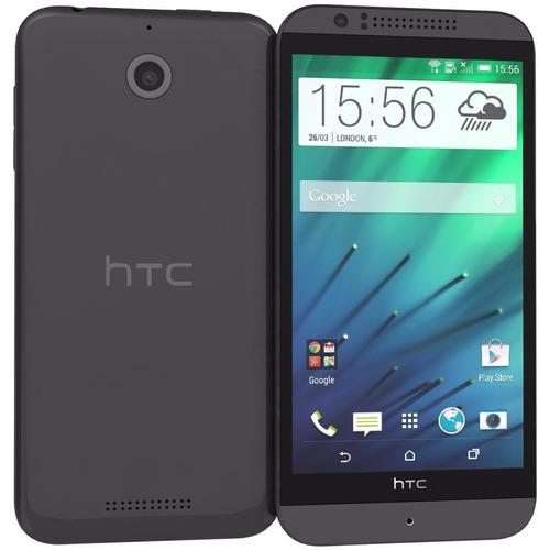 celulares baratos htc desire 510 4.7 pulgadas libres android