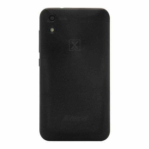 celulares baratos lanix x220 android whats face 8gb interna