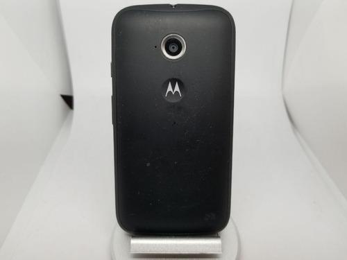 celulares baratos motorola moto e2 android 5.1 negros